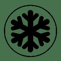 Servizio di Climatizzazione